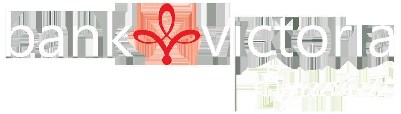 logo bank victoria syariah